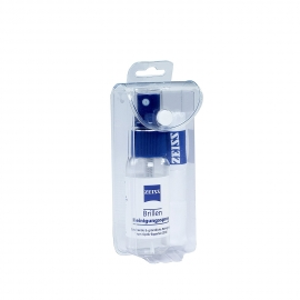 Carl Zeiss Lens cleaning set