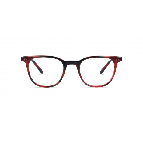 OpticLab Selection Ottavio - Havana Red