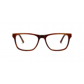 OpticLab Selection Mario - Gentlemans Brown