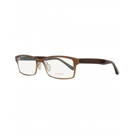 Oliver Peoples OV1055T RX