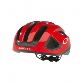 OAKLEY ARO3 Red Line M