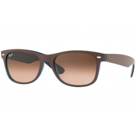 Ray-Ban New Wayfarer RB21...
