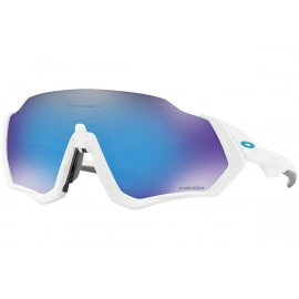 OAKLEY Flight Jacket Mtt ...
