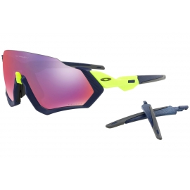 OAKLEY Flight Jacket MttN...