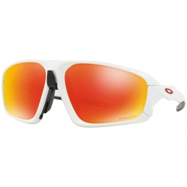 OAKLEY Field Jacket Matte...
