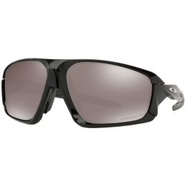 OAKLEY Field Jacket Pol B...