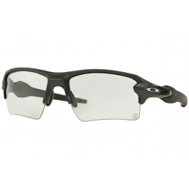 OAKLEY Flak 2.0 XL Steel ...