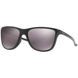 OAKLEY Reverie Polished B...