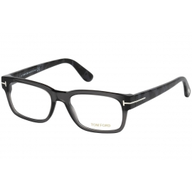 Tom Ford FT5432 RX