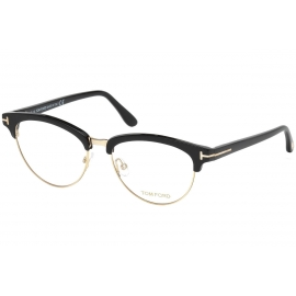 Tom Ford FT5471 RX