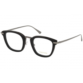 Tom Ford FT5496 RX