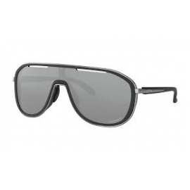 OAKLEY Outpace SftTchBlk/...