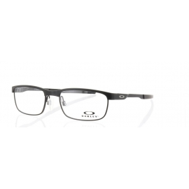 Oakley Steel Plate OX3222