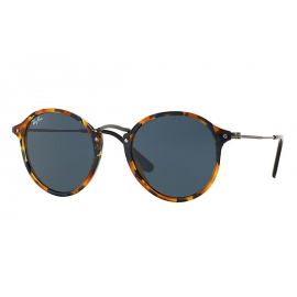 Ray-Ban Round RB2447