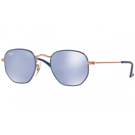 Ray-Ban Junior RJ9541SN