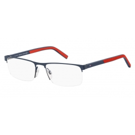 Tommy Hilfiger TH 1594 RX