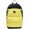 batoh OAKLEY HOLBROOK 20L BACKPACK Blazing Yellow