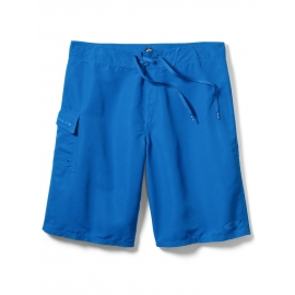 šortky OAKLEY Classic Volley Short
