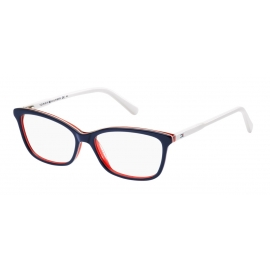 Tommy Hilfiger TH 1318 RX