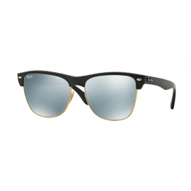 Ray-Ban Clubmaster RB4175