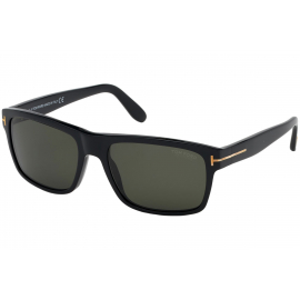 Tom Ford FT0678/S