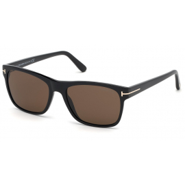 Tom Ford FT0698/S