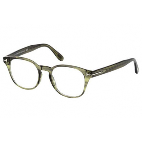 Tom Ford FT5400 RX