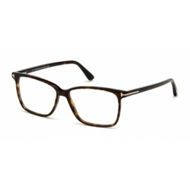 Tom Ford FT5478 RX