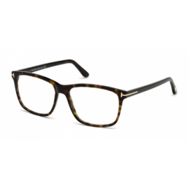 Tom Ford FT5479 RX