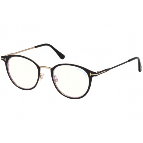 Tom Ford FT5528 RX