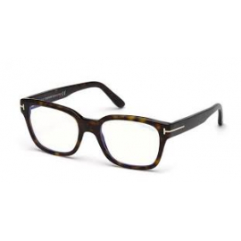 Tom Ford FT5535 RX