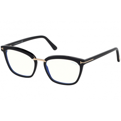 Tom Ford FT5550 RX