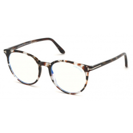 Tom Ford FT5575 RX
