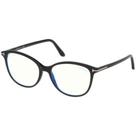 Tom Ford FT5576 RX