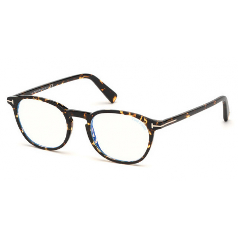 Tom Ford FT5583 RX