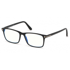Tom Ford FT5584 RX