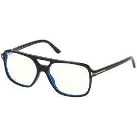 Tom Ford FT5585 RX