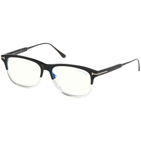 Tom Ford FT5589 RX