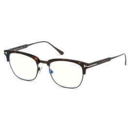Tom Ford FT5590 RX