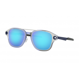 OAKLEY Coldfuse Stn Chrom...