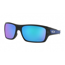OAKLEY Turbine Black Ink ...