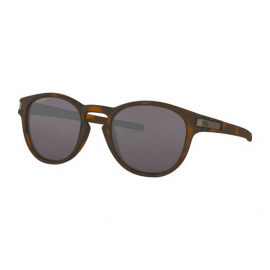 OAKLEY Latch MttBrwnTort ...