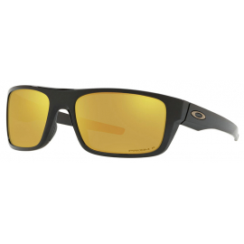 OAKLEY Drop Point Midnigh...