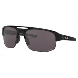 OAKLEY Mercenary Pol Blk ...