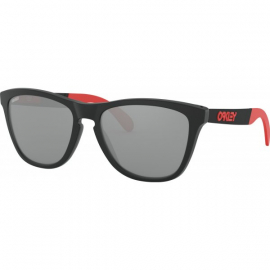 OAKLEY Frogskins Mix MM M...