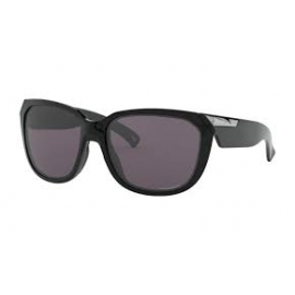 OAKLEY Rev Up Polished Bl...