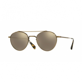 Oliver Peoples OV1223ST
