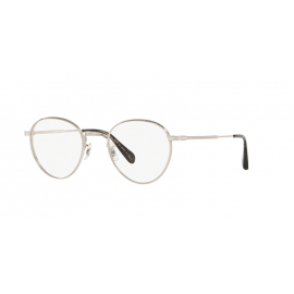 Oliver Peoples OV1224T RX