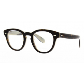 Oliver Peoples O5413U RX