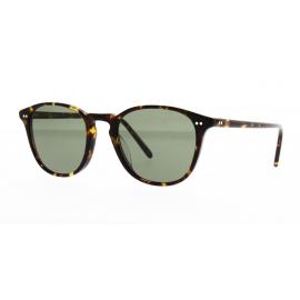 Oliver Peoples OV5414SU